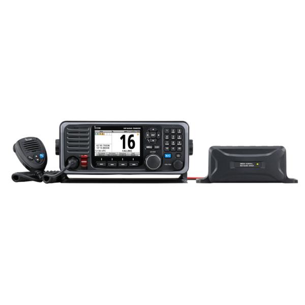 GM600 VHF Marine Radio