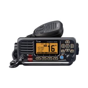 Icom M330GE Marine Two Way Radio