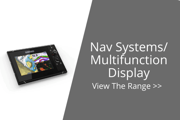 Navigation Systems View The Range