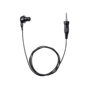 Earphone for SSM-14A Standard Horizon