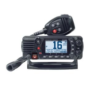 Stanard Horizon Fixed Two Way VHF Radio GPS