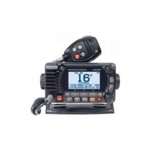 Standard Horizon GX1800 two Way VHF Radio