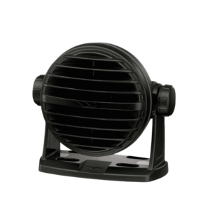 Standard Horizon MLS-300 Speaker