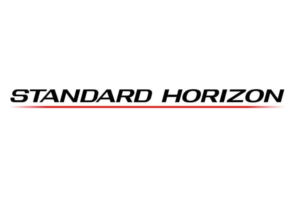 Standard Horizon Marine