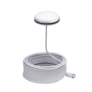 External GPS Access Point Product Image
