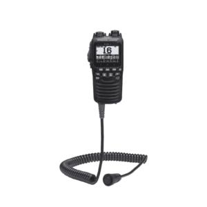 SSM 70H Remote Access Microphone