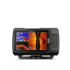 Garmin Striker Vivid 7sv Fishfinder