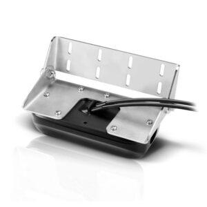Garmin Panoptix PS30 Transom Mount Transducer