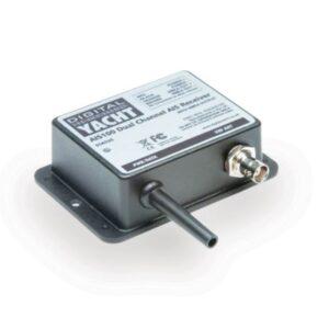 Digital Yacht AIS100 Receiver USB