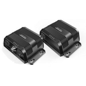 Simrad NAIS 500 and NSPL500 Kit